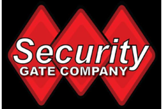 Security Gate Company