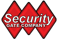 Security Gate Company
